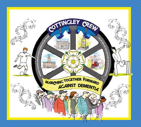 Cottingley Crew